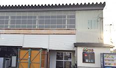 北陸支店の写真02