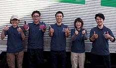 滋賀支店の写真01