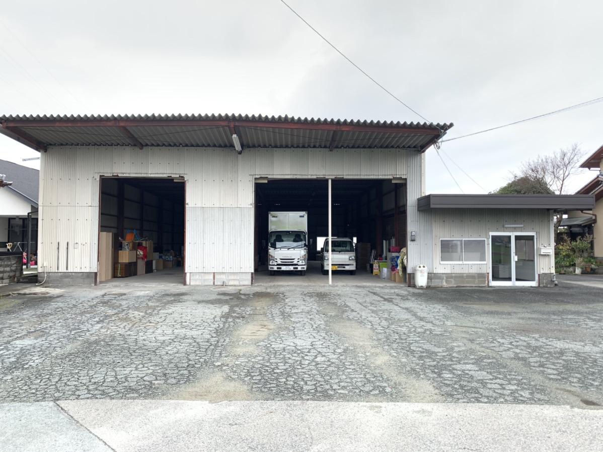 熊本支店の写真01